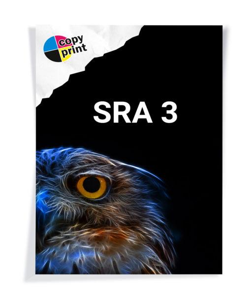 Digitaldruck SRA3