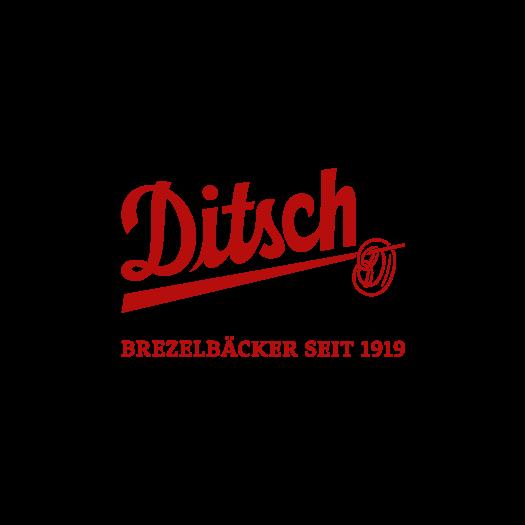 Ditsch - Brezelbäcker seit 1919