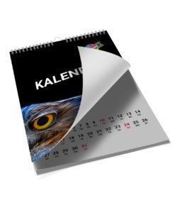 Kalenderbindung